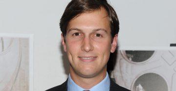 Лучший вид из отеля Boundary, Shoreditch.jpg