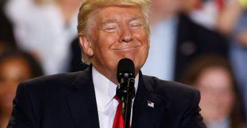 Hotel de la Reconquista.jpg