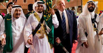 Turnberry Resort.jpg