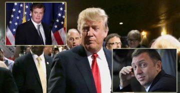 Территория отеля Marti Myra.jpg