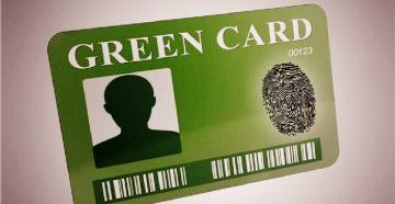 Дональд Трамп в Один дома