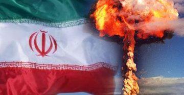 Фридрих с семьей