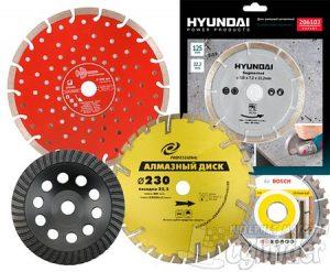 Старшая дочь 45-го Президента США. Бизнесвумен, звезда шоу-бизнеса, писатель