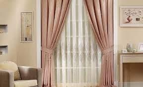 Владелец Plaza удивленно смотрит вслед смелому Кевину МакКаллистеру