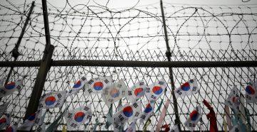 WrestleMania 7: Халк Хоган против Сержанта Слотера
