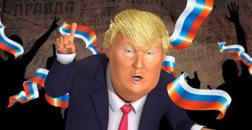 24 Karat Gold Chopper