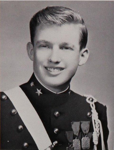 Платье, ставшее легендой