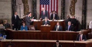 Mercedes-Benz SLR McLaren 2003 года