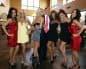 Знаменитая прическа Трампа